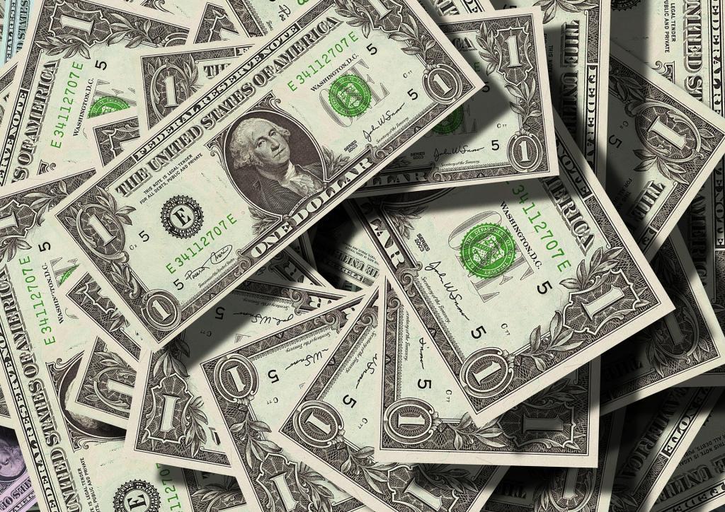 Vay tiền nhanh Tp HCM online tại nhà – Lãi suất hấp dẫn