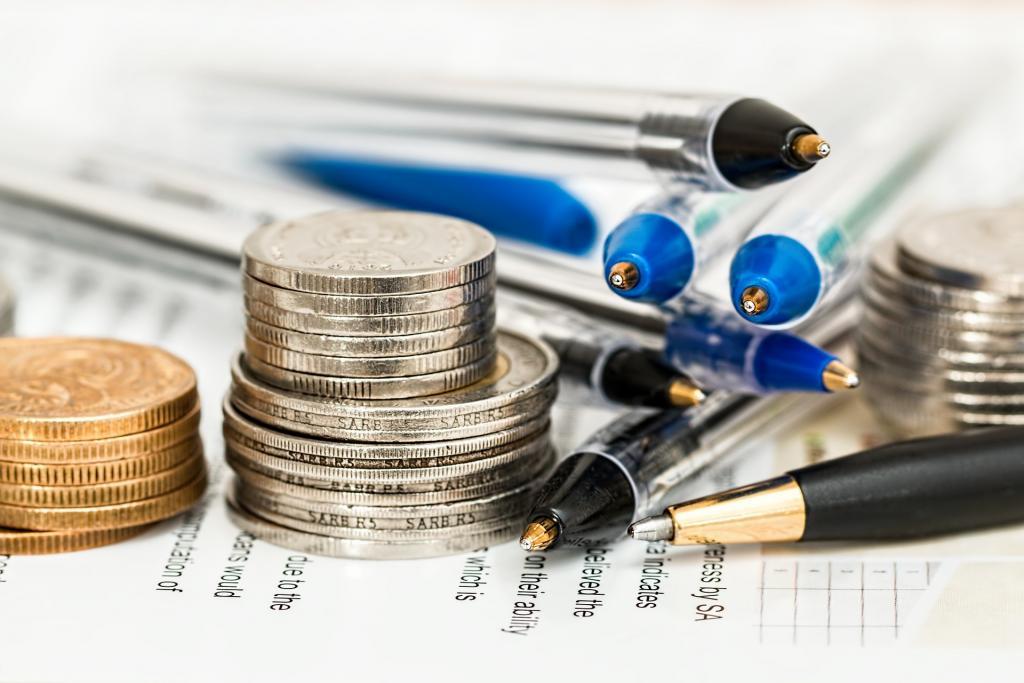 Vay tiền nhanh tại Hà Nội – Vay tiền mặt nhanh chóng dễ dàng