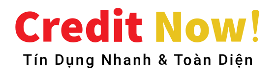 Credit Now logo