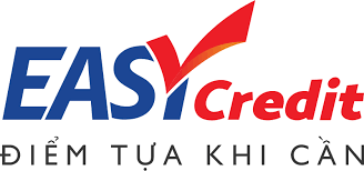 Easy Credit logo